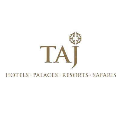 Taj hotels