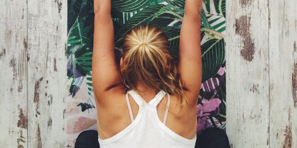 banyan tree yoga
